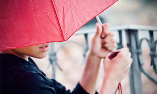 paraplyermedtryck.se 500x300 0000 Layer 8 - Beställ paraplyer med tryck hos TS Reklam