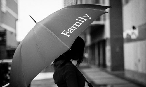 paraplyermedtryck.se 500x300 0001 Layer 7 - Beställ paraplyer med tryck hos TS Reklam