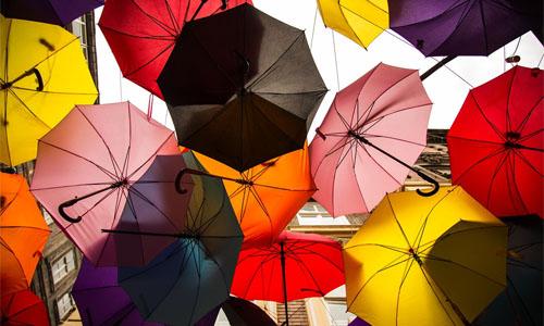paraplyermedtryck.se 500x300 0005 Layer 3 - Gör ett visitkort av ditt paraply
