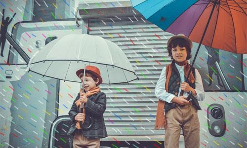 paraplyermedtryck.se 500x300 0007 Layer 1 - Det ordinära paraplyet i extraordinära varianter