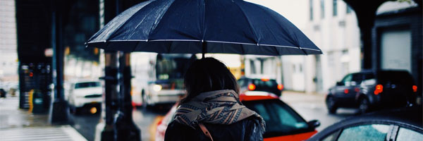 paraplyermedtryck.se 600x200 0000 Layer 7 - Paraplyer som gjorda för dina kunder