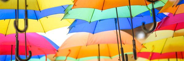 paraplyermedtryck.se 600x200 0002 Layer 5 - Gör paraplyet till en lyxig gåva