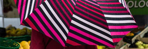 paraplyermedtryck.se 600x200 0003 Layer 4 - Gör era paraplyer lättillgängliga för kunder