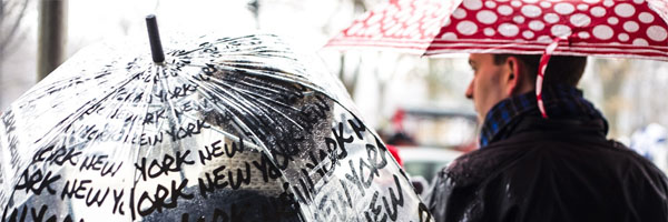 paraplyermedtryck.se 600x200 0004 Layer 3 - Dela ut ett uppskattat paraply