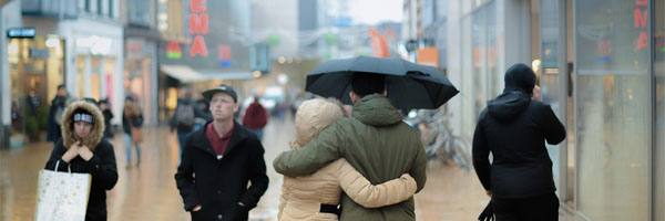 paraplyermedtryck.se 600x200 0005 Layer 2 - Dela ut ett uppskattat paraply