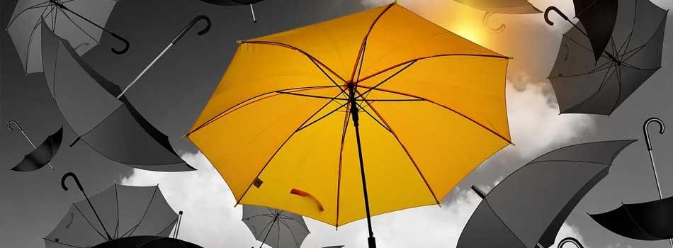 paraplyermedtryck.se a - Om paraplyet