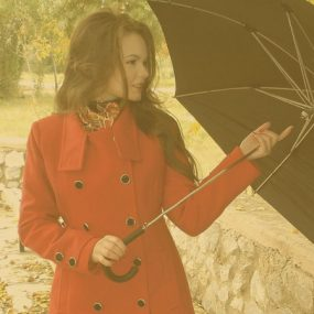 paraplyermedtryck.se featured 0000 Layer 9 285x285 - Beställ paraplyer med tryck hos TS Reklam