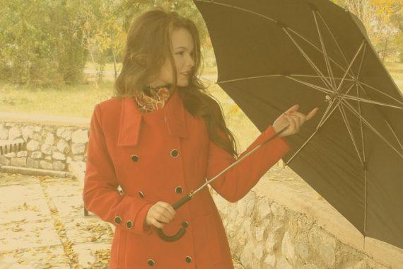 paraplyermedtryck.se featured 0000 Layer 9 570x380 - Beställ paraplyer med tryck hos TS Reklam