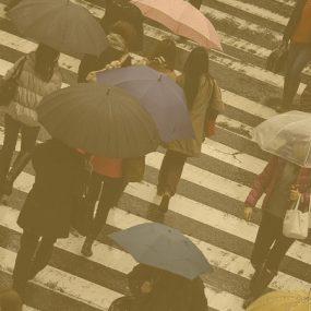 paraplyermedtryck.se featured 0001 Layer 8 285x285 - Dela ut ett uppskattat paraply