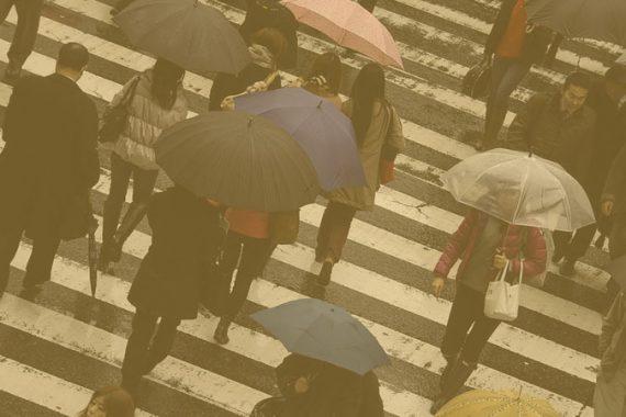 paraplyermedtryck.se featured 0001 Layer 8 570x380 - Dela ut ett uppskattat paraply