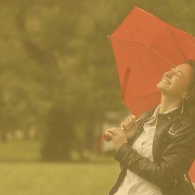 paraplyermedtryck.se featured 0002 Layer 7 285x285 - Det ordinära paraplyet i extraordinära varianter