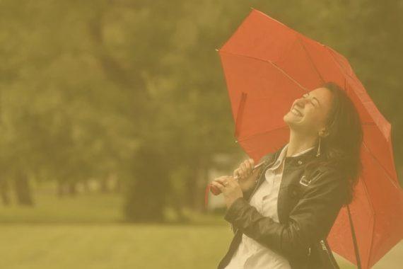 paraplyermedtryck.se featured 0002 Layer 7 570x380 - Det ordinära paraplyet i extraordinära varianter