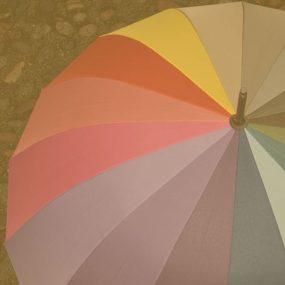 paraplyermedtryck.se featured 0003 Layer 6 285x285 - Gör era paraplyer lättillgängliga för kunder