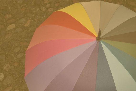 paraplyermedtryck.se featured 0003 Layer 6 570x380 - Gör era paraplyer lättillgängliga för kunder