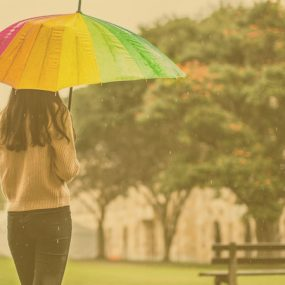 paraplyermedtryck.se featured 0004 Layer 5 285x285 - Gör ett visitkort av ditt paraply