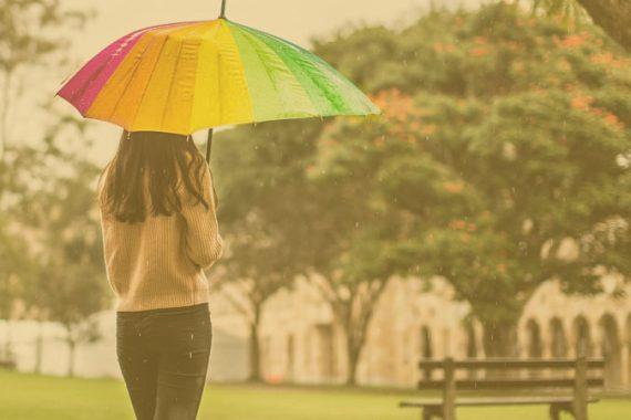 paraplyermedtryck.se featured 0004 Layer 5 570x380 - Gör ett visitkort av ditt paraply