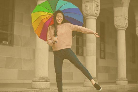 paraplyermedtryck.se featured 0005 Layer 4 570x380 - Gör paraplyet till en lyxig gåva
