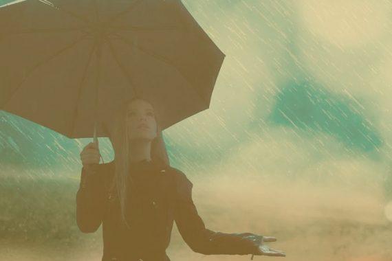 paraplyermedtryck.se featured 0006 Layer 3 570x380 - Paraplyer året runt